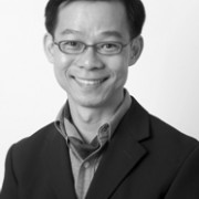 Dr. Timothy Sim